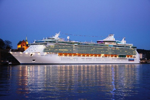 independence_of_the_seas