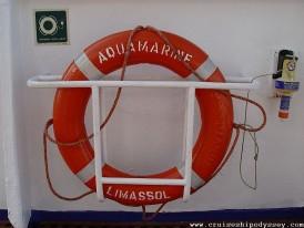 aquamar106