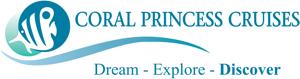 Coral_Princess_Cruises_logo_300