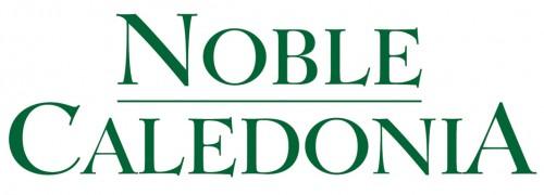 NOBLE