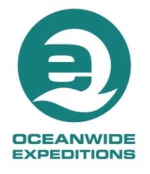 Oceanwide_Expeditions_logo
