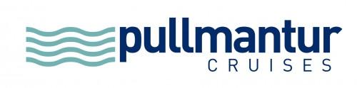 Logos Pullmantur