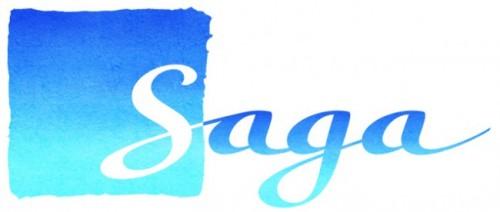 Saga_Cruises_Logo