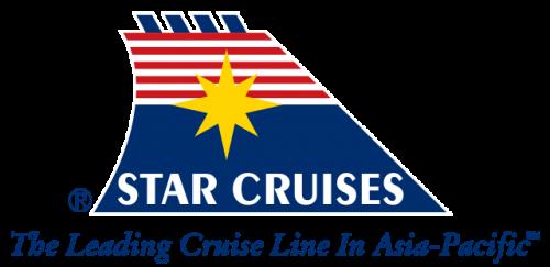 Star_cruises_logo