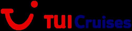 TUI_Cruises_logo