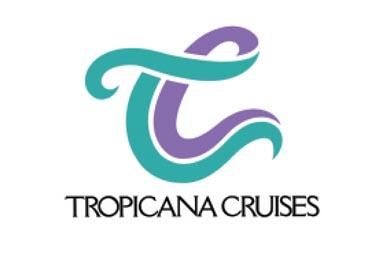 TropicanaCruises