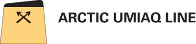 arctic-umiag-line
