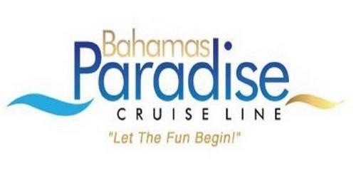 bahamas-paradise-cruise-line-lg