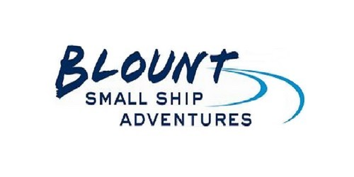 blount-small-ship-adventures-lg