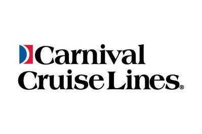 carnivalcruise_logo