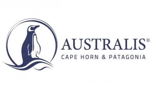 cruc australis