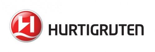 HR_logo_horizontal_3D_CMYK_pos.pdf