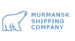 murmansk-cruise-line