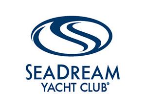Fraud  Cruise Law News