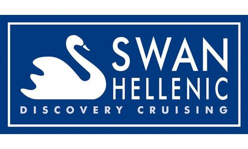 swan-hellenic