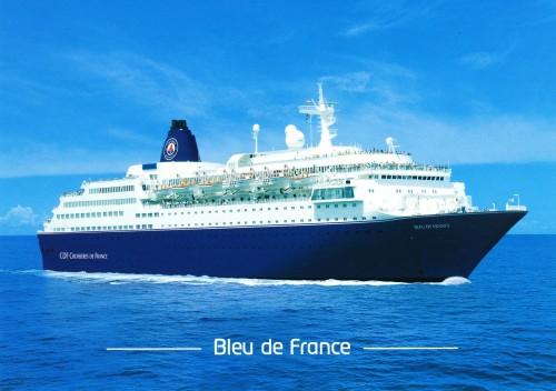 BleudeFrance