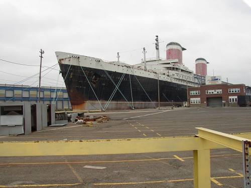 SS_United_States