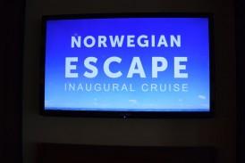 norwescape_07
